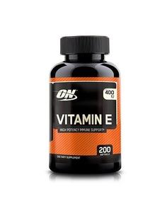 Витаминные комплексы Optimum Nutrition