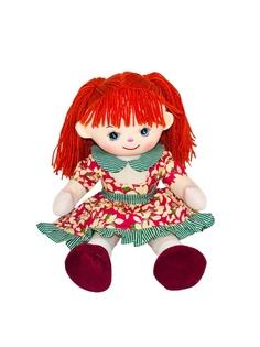 Куклы Gulliver