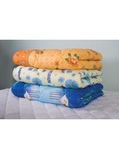 Одеяла МарТекс