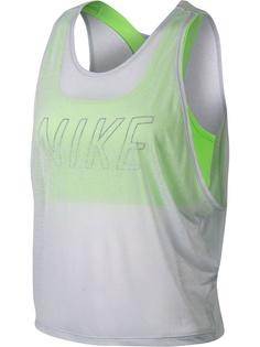 Майки спортивные Nike