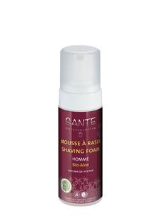 Пены для бритья Sante