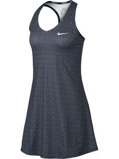 Платья Nike