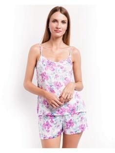 Пижамы Deseo