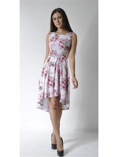 Платья LOVELY OLGEN