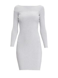 Платья Woolys