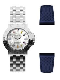 Часы наручные Nautica