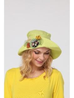 Шляпы Lak Miss