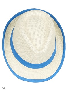 Шляпы Modis