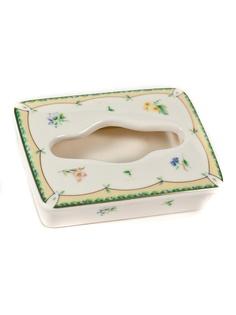 Салфетницы кухонные Royal Porcelain