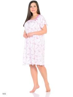 Ночные сорочки El Fa Mei