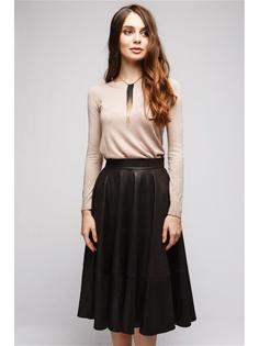 Юбки 1001 DRESS