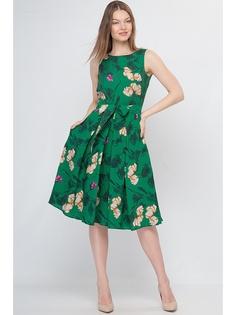 Платья Limonti Лимонти
