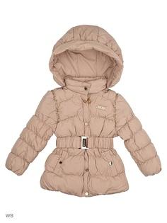 Куртки Cherche