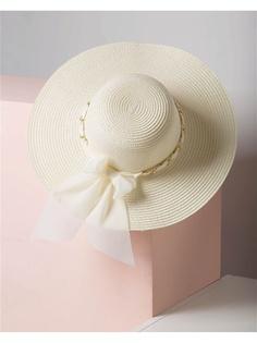 Шляпы INCITY