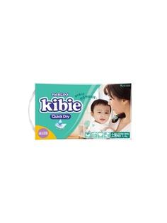 Подгузники детские Kibie
