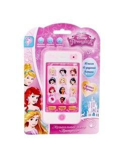 Игровые телефоны Disney