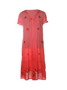 Платья Indiano