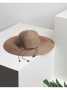 Шляпы Deseo
