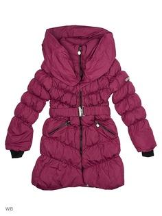 Пальто Cherche