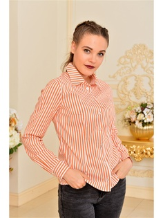 Рубашки Katerina Bleska&Tamara Savin