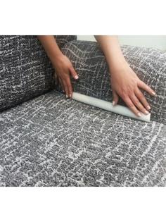 Фиксаторы мебельных чехлов Еврочехол