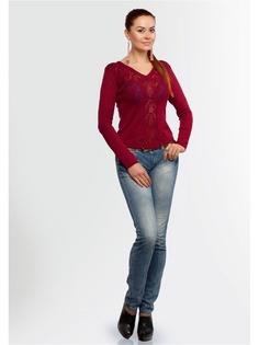 Пуловеры Happychoice