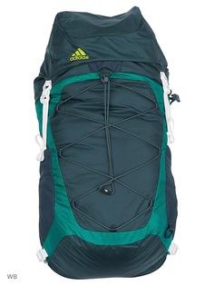 Рюкзаки Adidas