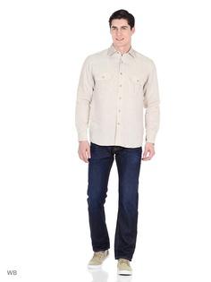 Рубашки Nordsilk