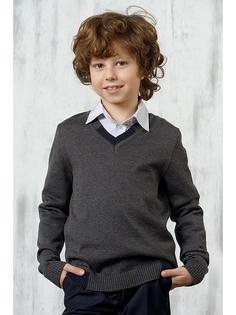 Пуловеры VAY