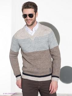 Пуловеры Replay