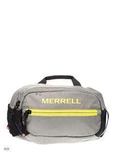 Сумки MERRELL
