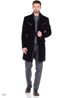 Пальто MERCEDES-BENZ