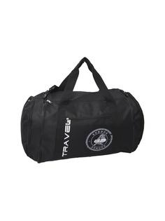 Сумки GOOD BAG