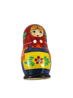 Куклы РНТойс