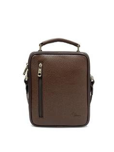 05674b01f2db Купить мужские сумки кожаные в интернет-магазине Lookbuck   Страница 170