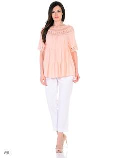 5146235b883 Купить женские блузки с коротким рукавом до 1000 рублей в интернет ...
