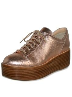 Ботинки tuiggi Milano