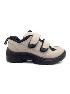 Ботинки KUOMA
