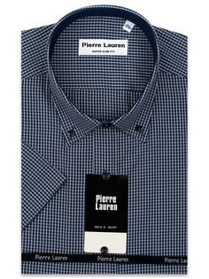 Рубашки Pierre Lauren