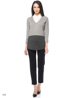 Пуловеры Blossom Cashmere
