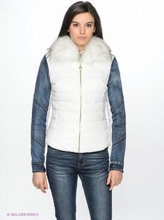Куртки SAVAGE