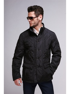 Куртки Nikolom