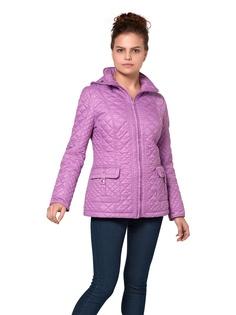 Куртки Frauland