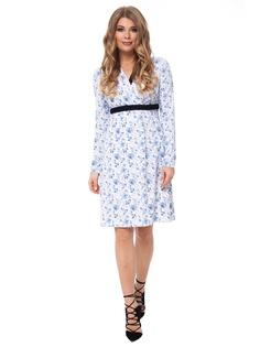 Платья Gloss
