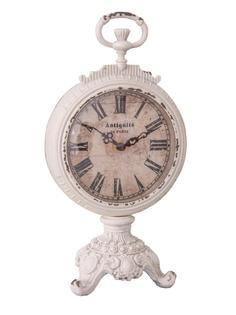 Часы настольные Anticline