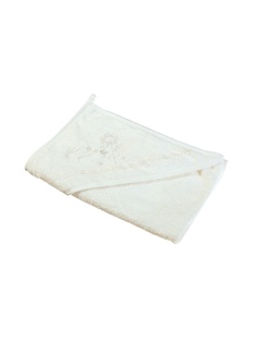 Полотенца банные Bebitof Baby