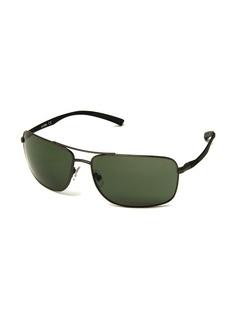 Солнцезащитные очки ZERORH+