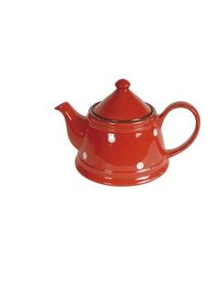 Чайники заварочные Anticline