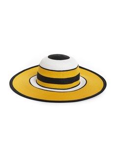 Шляпы Moltini