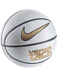 Мячи Nike